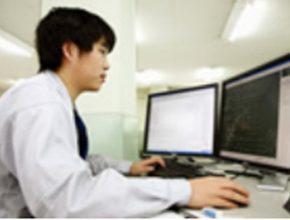 応用電機株式会社 製造プロセス2