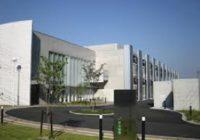 株式会社 東海エンジニアリングサービス京都オフィス