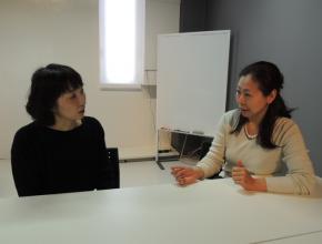 京都サンダー株式会社 製造プロセス5