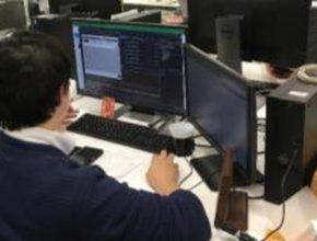 エスピーメディアテック株式会社 ものづくりを支える仕事