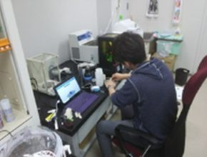 株式会社monotone technology 製造プロセス2
