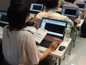 京都サンダー株式会社 製造プロセス4