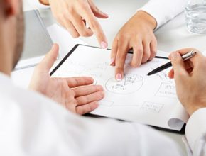 株式会社 Eサーモジェンテック 製造プロセス1