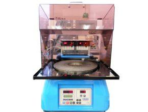 株式会社 東海エンジニアリングサービス京都オフィス 製造プロセス4