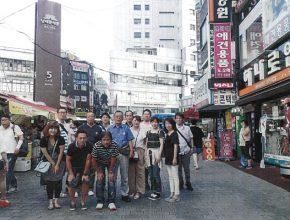 渡敬株式会社 ものづくりを支える仕事