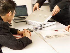 イントフロート株式会社 製造プロセス1