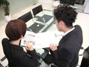 株式会社マサインタナショナル 製造プロセス1