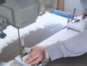 株式会社テル 製造プロセス3