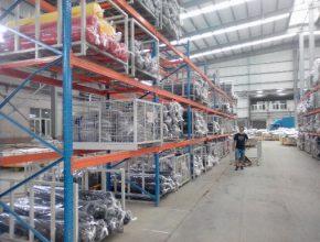 京都絞株式会社 製造プロセス5