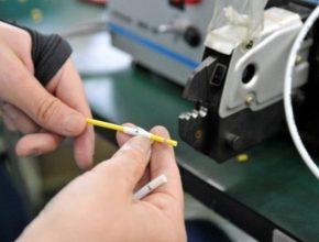日工電子工業株式会社 製造プロセス2