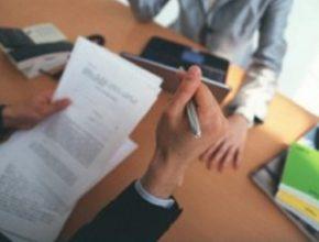 株式会社monotone technology 製造プロセス1