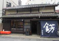 株式会社竹影堂