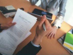 株式会社服部商店 製造プロセス1
