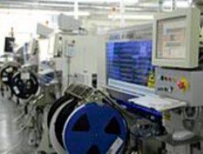 株式会社monotone technology 製造プロセス3