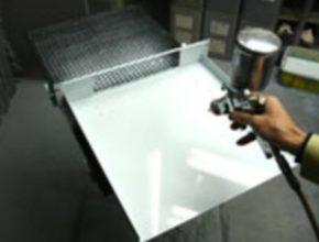 有限会社マルカ製作所 製造プロセス5