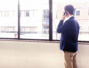 京都絞株式会社 ものづくりを支える仕事