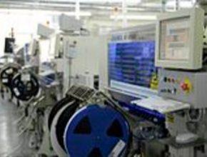 株式会社ジーマックス京都支店 製造プロセス3