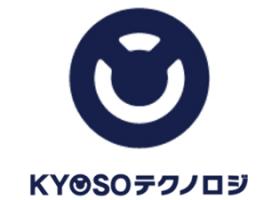 株式会社KYOSOテクノロジ