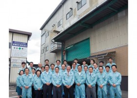 京都EIC株式会社