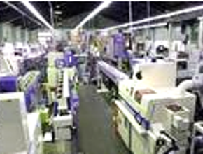 協和電機工業株式会社 製造プロセス1