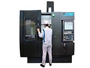 株式会社オダニゴム 製造プロセス3