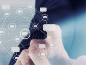 株式会社オーシーシー情報センター ものづくりを支える仕事