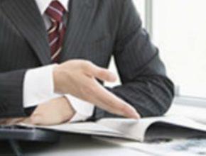 株式会社オーシーシー情報センター 製造プロセス1