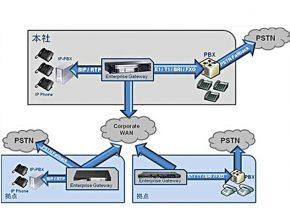 株式会社ネクステージ 製造プロセス4